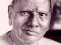 Sri Nisargadatta Maharaj 3