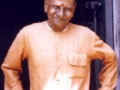 Sri Nisargadatta Maharaj 2