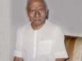 Sri Nisargadatta Maharaj 14