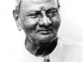 Sri Nisargadatta Maharaj 13