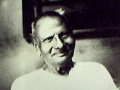 Sri Nisargadatta Maharaj 4