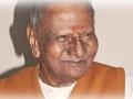 Sri Nisargadatta Maharaj 5