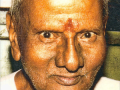 Sri Nisargadatta Maharaj 7