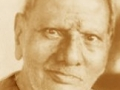 Sri Nisargadatta Maharaj 8