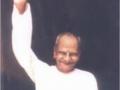 Sri Nisargadatta Maharaj 9