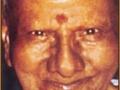 Sri Nisargadatta Maharaj 10