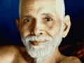 Sri Ramana Maharshi 39
