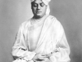 Swami Vivekananda 10