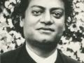 Swami Vivekananda 11