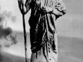 Swami Vivekananda 16