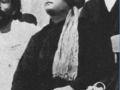Swami Vivekananda 17