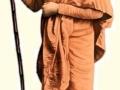 Swami Vivekananda 3