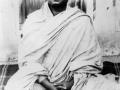 Swami Vivekananda 7