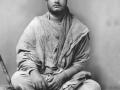 Swami Vivekananda 9