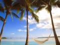 Aitutaki-Cook-Islands-1- square.jpg