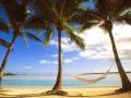 Aitutaki-Cook-Islands-1.jpeg