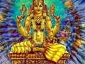 Goddess-Srividya-Lalitha-Tripura-Sundari.jpg