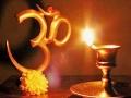 Hinduism, the Sanatana Dharma