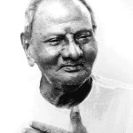 Pictures of Nisargadatta Maharaj
