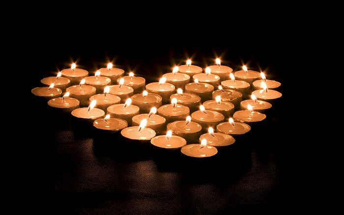 Swami Vivekananda Spiritual Stories