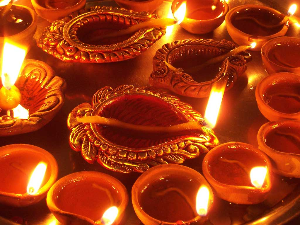 Sri Ramakrishna Paramahamsa Teachings