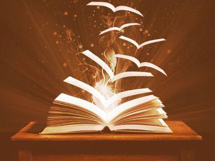 Scriptures Of India