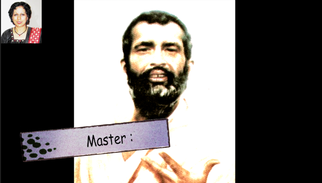 Ramakrishna : God with and without Form - Video