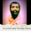 Ramakrishna : Devotion and Worldly Duties – Video