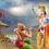 Bhagavad Geeta : 42 Verses Selected By Ramana Maharshi
