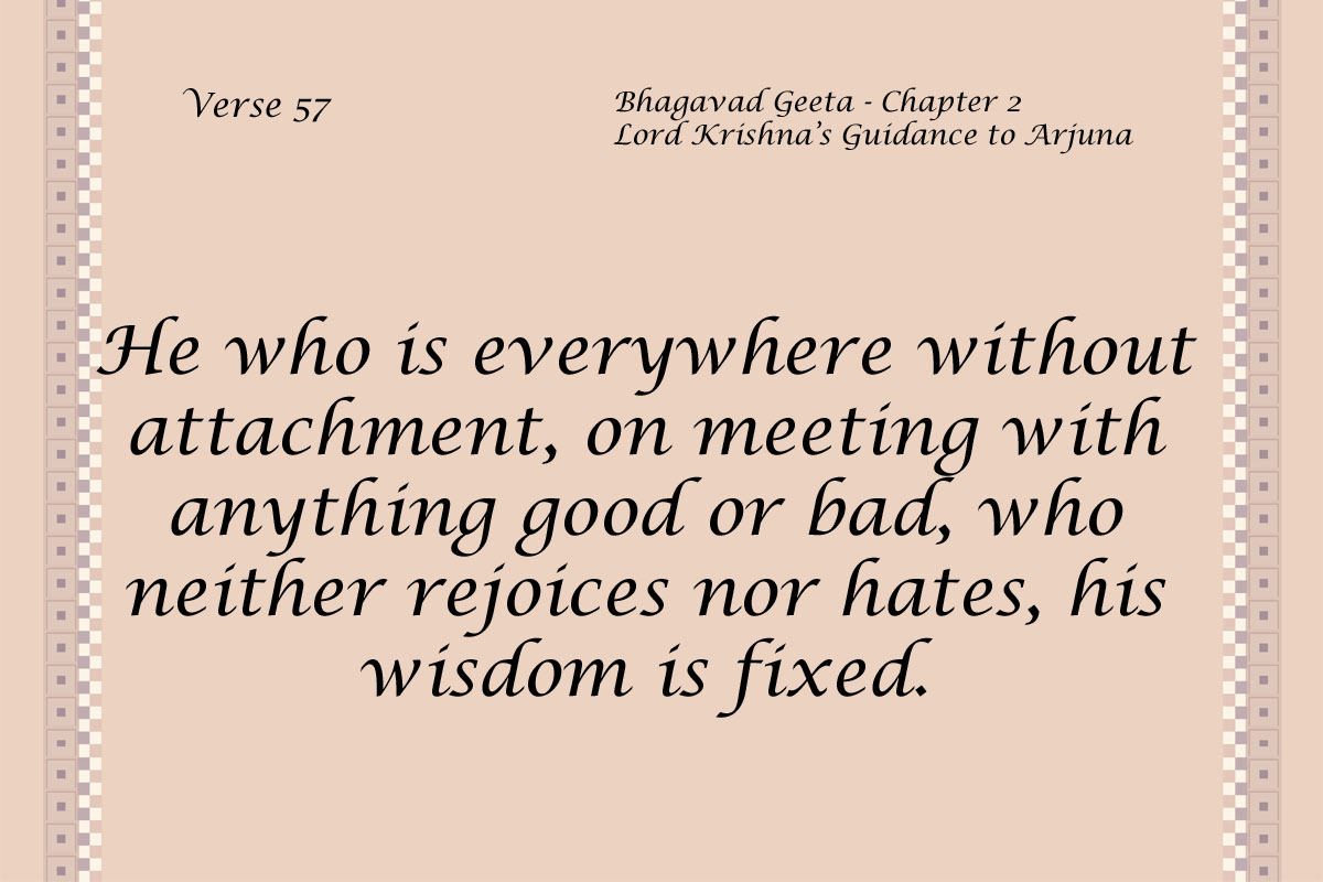Bhagwan geeta quotes
