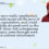 Vivekananda Quote 16