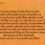 Vivekananda Quote 19