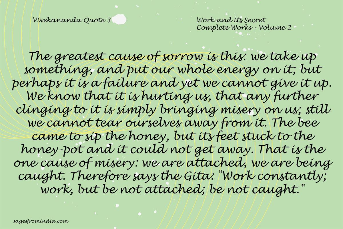 Vivekananda Quote 3