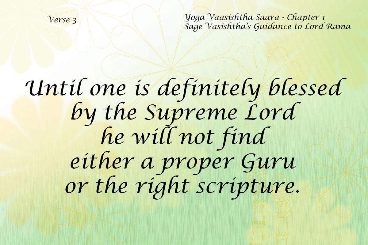 Yoga Vasishta Sara Quote 3